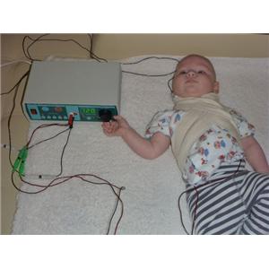 Элфор для домашнего электрофореза